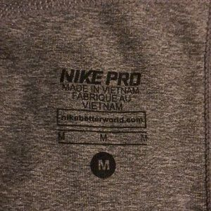 Nike Shorts - DO NOT BUY Nike  Shorts